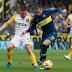 Boca y Rosario Central van por la Supercopa Argentina en Mendoza