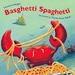 Picture Books I Read This Week (May 7th - May 11th)