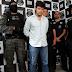 Namorado diz que matou mulher asfixiada em Goiânia após briga por ciúmes de vídeo em celular