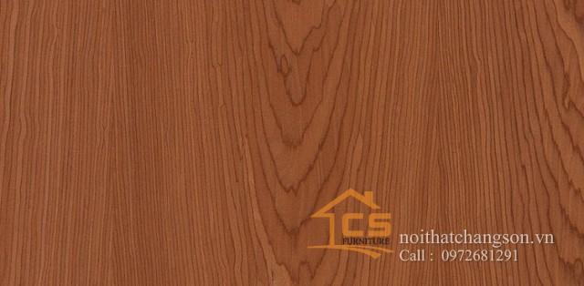 Gỗ veneer xoan đào là gỗ gì 3