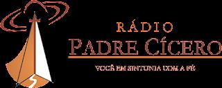 Rádio Padre Cícero de Juazeiro do Norte - CE Ao vivo
