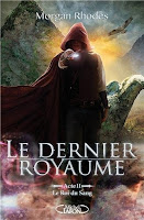 http://bunnyem.blogspot.ca/2016/08/le-dernier-royaume-tome-2-le-roi-du-sang.html