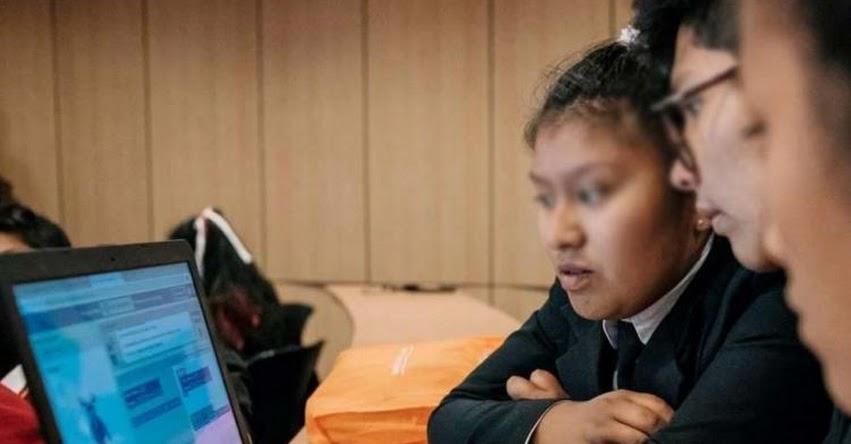 IBM capacitará gratis a estudiantes y maestros en inteligencia artificial y ciberseguridad