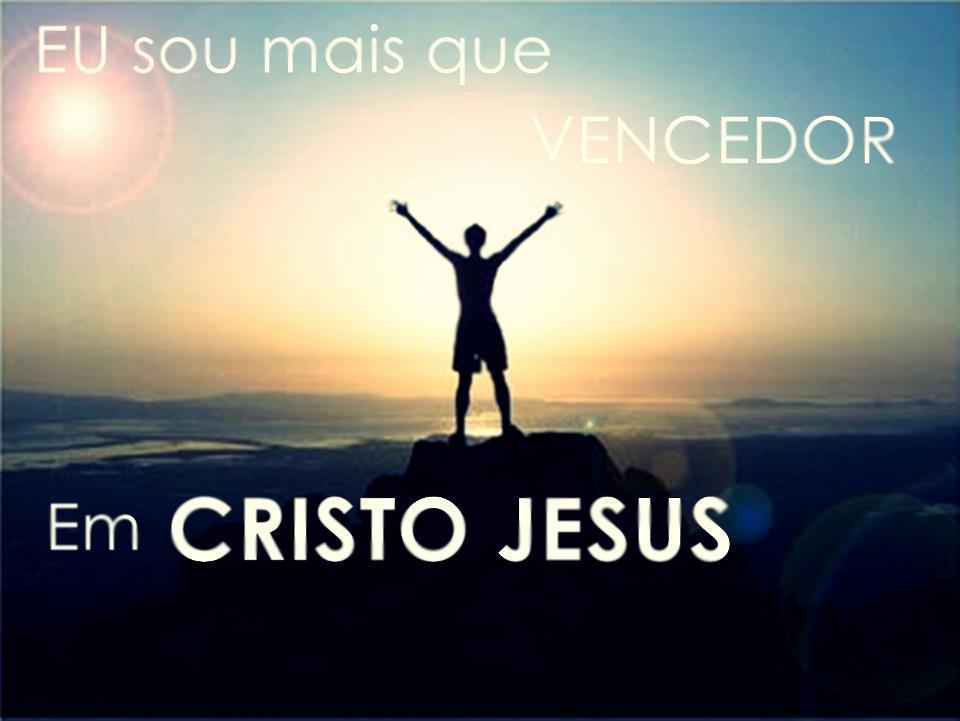 Imagens De Boa Noite Evangelica: Pacote De Imagens Evangélicas Atualizado