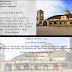 Ι. Ν Αγίου Νικολάου Μαρμάρων Ιωαννίνων :Εκδηλώσεις Για Την Επέτειο Των 200 Ετών Από Τα Θυρανοίξια Του Ναού.