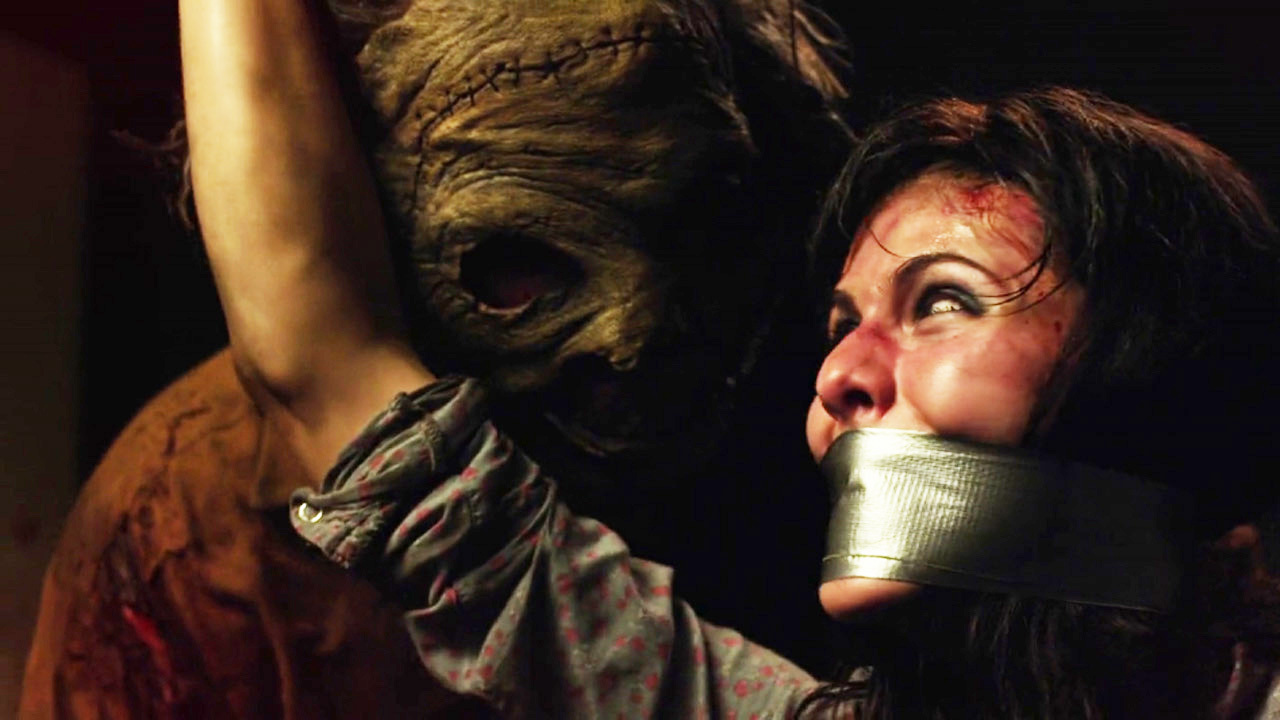 Best Horror Movies Of The Decade