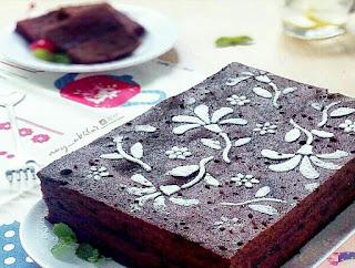 https://rahasia-dapurkita.blogspot.com/2018/01/resep-cara-membuat-brownies-kukus-putih.htm