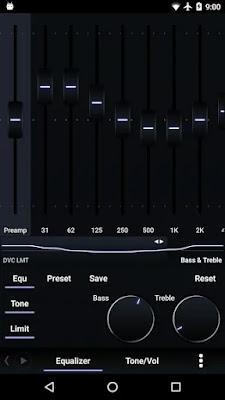 تحميل تطبيق Poweramp Music Player unnamed+%2876%