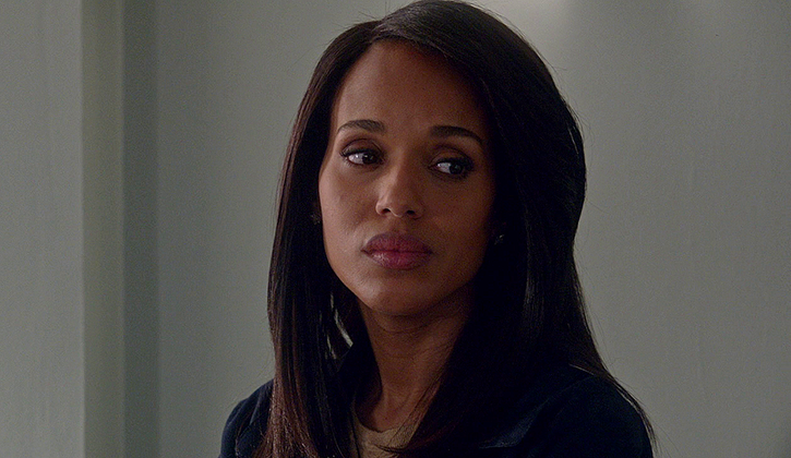 """Scandal - The Noise - Review: """"Reaping What You Sow"""""""