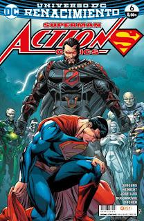 https://nuevavalquirias.com/renacimiento-superman-action-comics.html