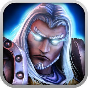 SoulCraft Action RPG Apk v2.9.2