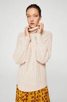 pulover_de_iarna_dama_7