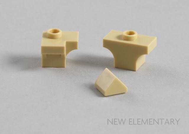 lego-review-71043-new-parts-harry-potter-hogwarts-castle_272A6159%2B3.jpg