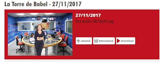 http://www.aragonradio.es/podcast/emision/164383/