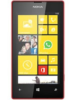 nokia-lumia-520-pc-suite-software-for-windows-10