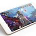 Cara Hard Reset Ulang Xiaomi Redmi 4A Lupa Pola