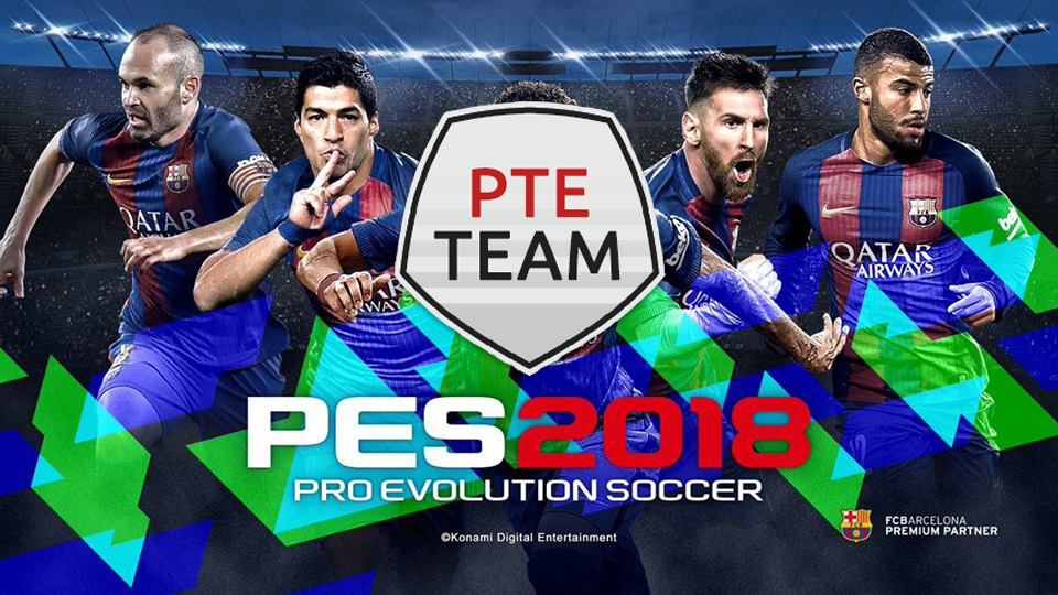 pes 2018 patch 1.02 download