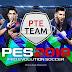 Download PTE Patch 1.0 PES 2018 terbaru untuk CPY user, Fitgirl dan PES 2018 Repack