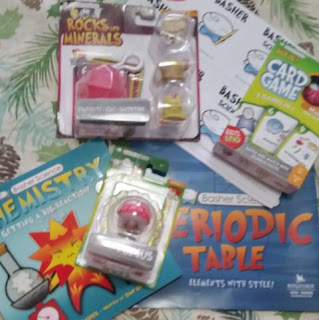 basher science toys 2