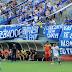 Manaus FC: Igor  admite partida ruim e espera vitória na Copa Verde