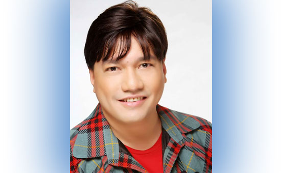 Director Wenn V. Deramas died at age 49