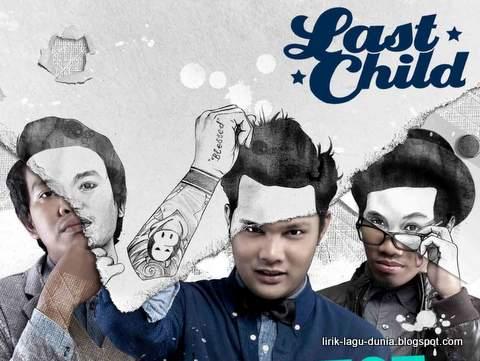 Last Child 2012