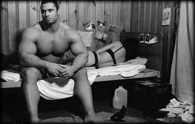 libido tpc - zma aumenta a testosterona
