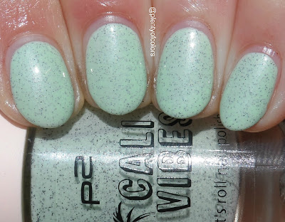 http://plenty-of-colors.blogspot.de/2017/05/p2-cali-vibes-le-020-creamy-mint.html