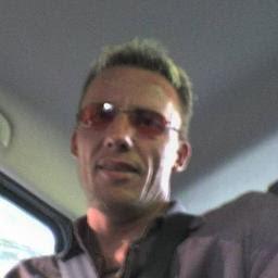 Pierre Venier ex FN