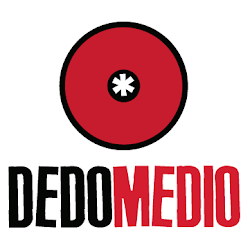 Revista DedoMedio