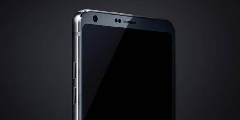 3 Smartphone Terbaru Yang Sudah Dinanti Bulan Ini