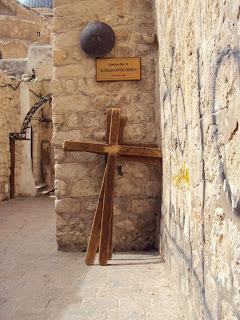 http://www.peregrinaciones.com.ec/peregrinacion-tierra-santa