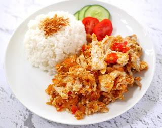 resep ayam rica rica, resep masakan ayam kecap, tongseng ayam,resep rendang ayam resep ayam suwir, resep ayam pedas, resep ayam asam manis, cara memasak ayam goreng