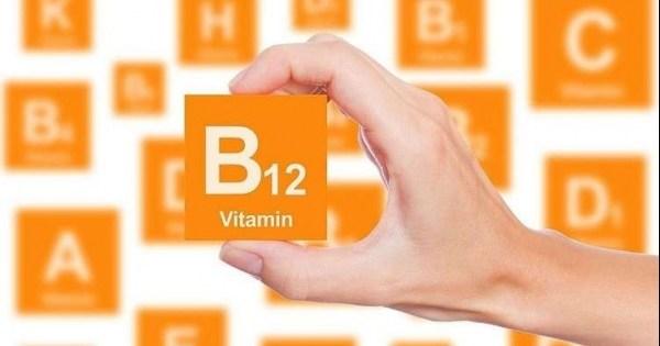 B12-Azal%25C4%25B1nca-Pilimiz-Bitiyor.jpg