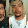 Unit Rskrim Polsek Kembangan Amankan 2  Pelaku Pengeroyokan