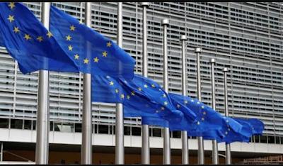 Pengadilan Uni Eropa Bolehkan Perusahaan Melarang Pegawainya Kenakan Jilbab