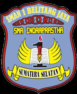 Profil SMAN 1 Belitang Jaya