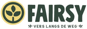 Fairsy - Stalletjes langs de weg