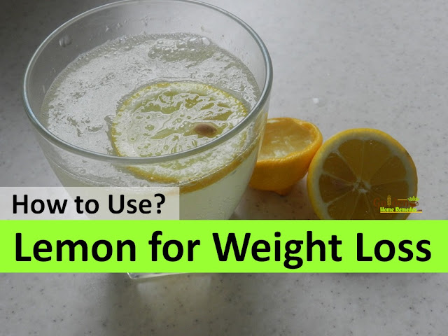 Lemon for Weight Loss, lemon juice for weight loss, How to lose weight, home remedies for weight loss, how to burn belly fat, fast weight loss, lose weight overnight, get rid of belly fat, burn body fat, flat tummy, how to get flat belly, burn calories