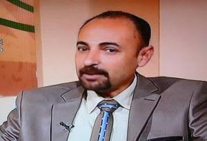 محمد العزبى, تطوير التعليم, مرتبات المعلمين, لجنة التعليم فى مجلس النواب, اصلاح المنظومة التعليمية,الخوجة