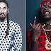 """Steve Aoki traz Lil Yachty e AJR para seu novo single """"Pretender"""""""