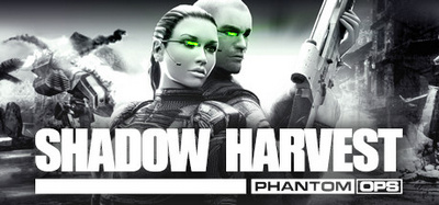 shadow-harvest-phantom-ops-pc-cover-www.ovagames.com