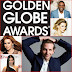 Nominasi Golden Globes 2014