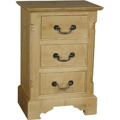 Bedside teak minimalist Furniture,furniture Bedside teak Minimalist,code 5104