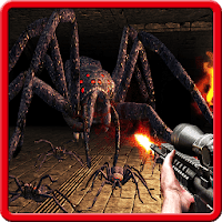 Dungeon Shooter: Before New Adventure v1.2.83 APK MOD [Unlimited Money]