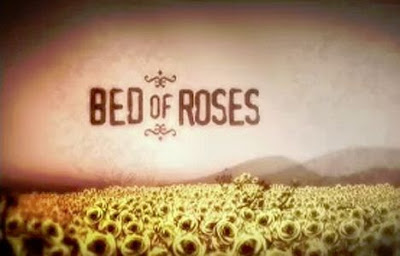 Bed Of Roses – Bon Jovi