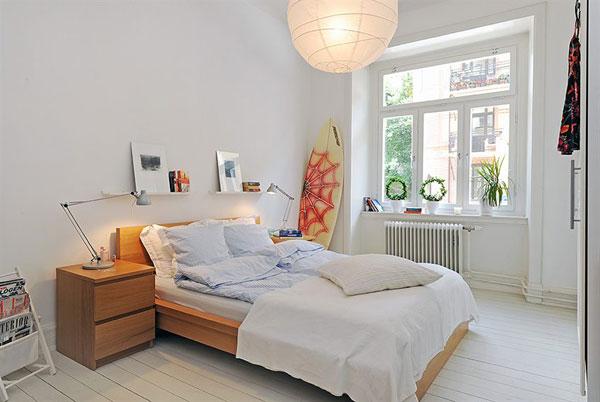 Home Interior And Exterior Design: INSPIRING IDEAS FOR