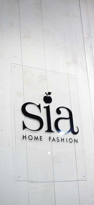 marthe eidahl sia home fashion 2012. Black Bedroom Furniture Sets. Home Design Ideas