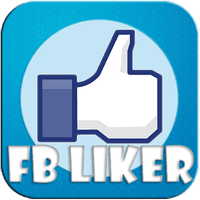 FB-Liker-(Facebook-Liker)-v2.1.0-(Latest)-APK-for-Android-Free-Download