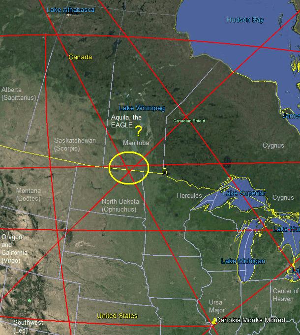 Manitoba Native Plants: Ancient World Blog: September 2015